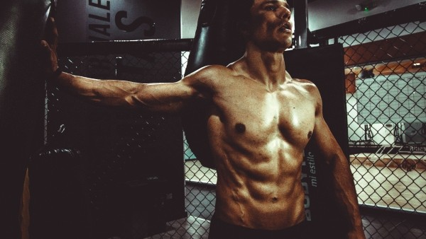 Strong Core, StrongBody