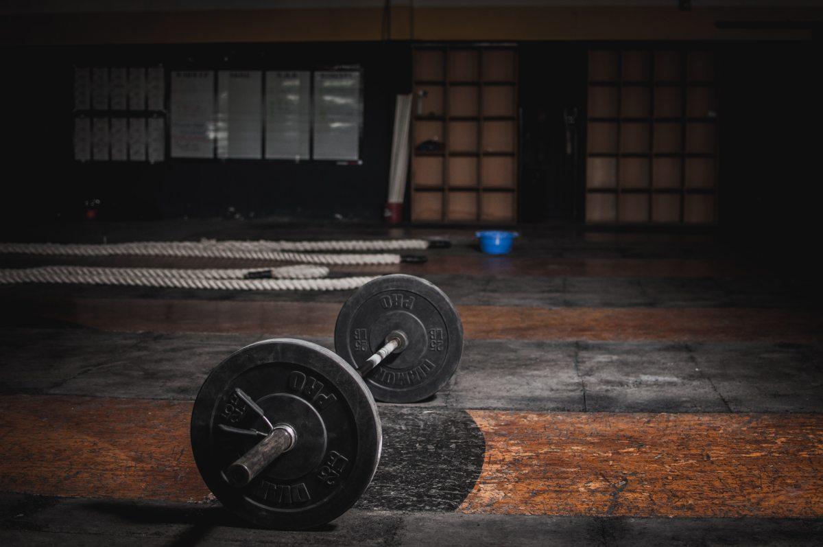 The Greatest Strength Training ProgramEver?