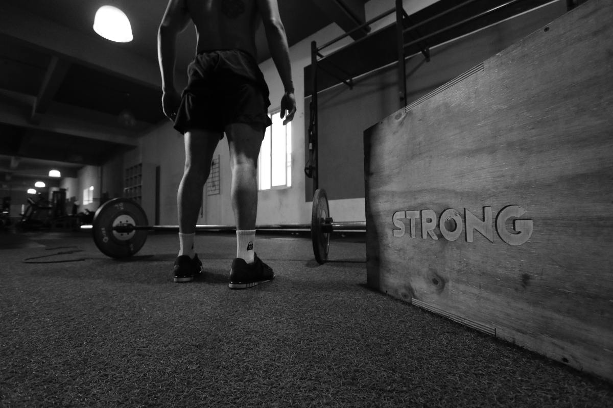 The Most Impactful Weight LiftingProtocols